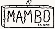 Mambo Gallery