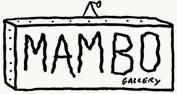 Mambo Gallery