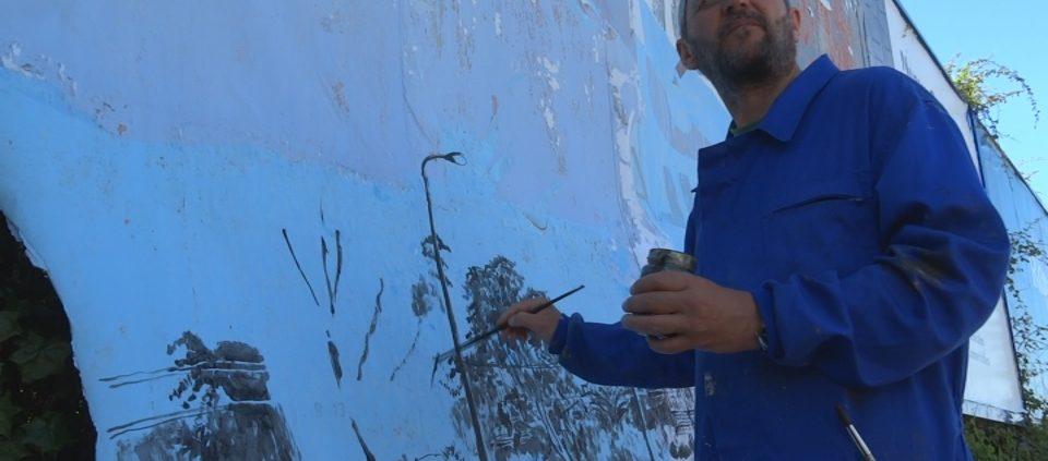 ignacio-perez-jofre-pegada-noticias-mambo-gallery