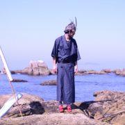 liqen-mapamundi-noticias-mambo-gallery