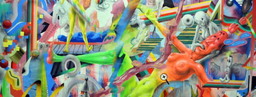 pelucas-cuadro-noticias-mambo-gallery