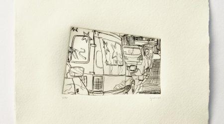 fragmentos-n2-ignacio-perez-jofre-mambo-gallery