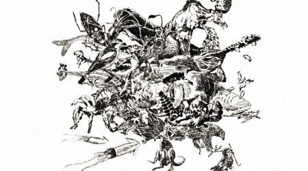 la-caza-2-elena-fernandez-prada-mambo-gallery