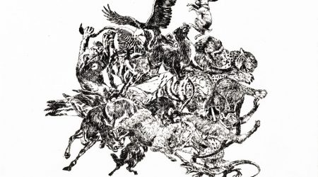 la-caza-3-elena-fernandez-prada-mambo-gallery