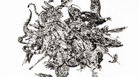 la-caza-4-elena-fernandez-prada-mambo-gallery