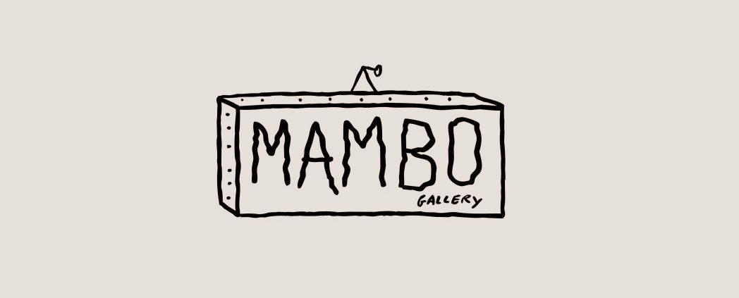 logo-noticias-mambo-gallery