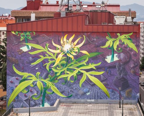 01wide-mural-by-monacaron-and-liqen-8283